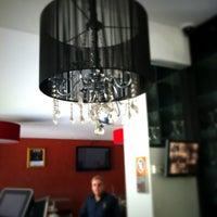 Photo taken at Technology Park Hotel by Amit K. on 4/26/2012