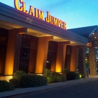 Photo taken at Claim Jumper by Lee H. on 7/26/2012