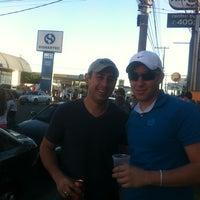 Foto diambil di Bar do Portugues oleh Thaina B. pada 7/14/2012