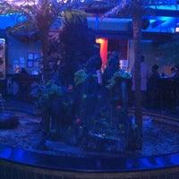 Foto tirada no(a) Sake House por Keisha C. em 8/19/2012