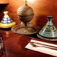 Das Foto wurde bei Marrakesh von 立賢 郭. am 4/23/2012 aufgenommen