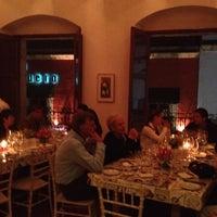 Foto tomada en Origen por Mara el 9/1/2012