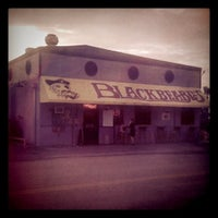 Photo taken at Blackbeard's by R.J. C. on 7/11/2012