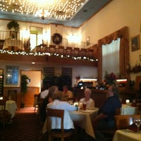 Photo taken at Botto's Italian Restaurant by Janis M. on 7/7/2012