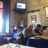 Photo taken at Assador Típico by Jose F. on 2/11/2012