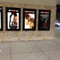 3/5/2012에 Michael L.님이 Cinemark Memorial City에서 찍은 사진