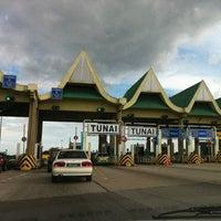Photo taken at R & R Tol Sg Dua by Bob E. on 7/8/2012