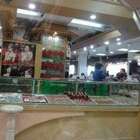 4/16/2012にPhyeta O.がRamai Family Mallで撮った写真