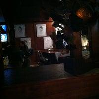 Photo taken at Page's Food & Spirits by Caleb James M. on 2/16/2012