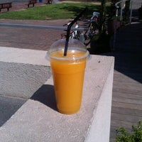 Photo taken at קפה ריו by Oshri A. on 3/9/2012