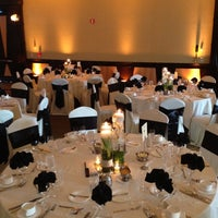 Photo taken at Chevelle Caterers & Events by Chevelle C. on 6/9/2012