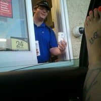 Photo taken at McDonald's by Ms. Carolyn E. on 6/2/2012