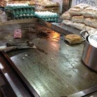 Photo taken at Mac Rampa by Rafael O. on 5/11/2012