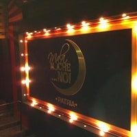 Photo taken at Mala Noche No! by deejay k. on 2/10/2012