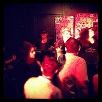 Photo taken at Re-Bar by Keegan L. on 6/29/2012