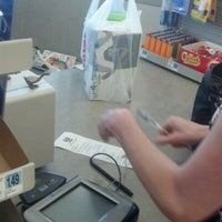 Photo taken at Rite Aid by Charlie Q. on 8/19/2012