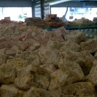7/3/2012 tarihinde Emine B.ziyaretçi tarafından Ziya Şark Sofrası'de çekilen fotoğraf