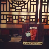 Photo taken at Hashigo Zake by Wellington In A Pint on 3/18/2012