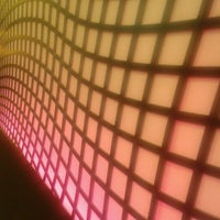 Photo taken at Design Center by Chobe G. on 8/15/2012