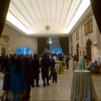 Photo taken at Bellvue Manor by Bilal S. on 8/24/2012