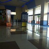 Foto diambil di Cinépolis oleh Yad S. pada 8/19/2012