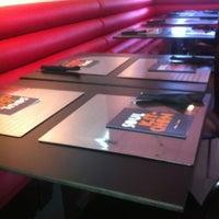 Photo taken at Soul Kitchen by Crotone on 4/6/2012