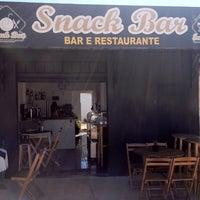 Photo taken at O Português Snack Bar by Guia VemComer.com B. on 7/6/2012