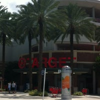 Photo taken at The Shops At Midtown Miami by Alina on 7/8/2012