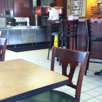 Photo taken at McDonald's by Nels H. on 4/4/2012