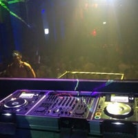 Photo taken at Pulse by Joel R. on 6/4/2012