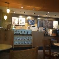 Photo taken at Starbucks by Toine R. on 7/5/2012
