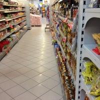 Снимок сделан в Перекресток пользователем Алексей . 8/4/2012
