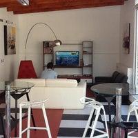 Foto diambil di H Rado Hostel oleh Martin R. pada 3/24/2012