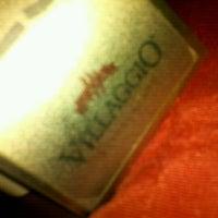 Photo taken at Casa Villaggio Restaurante by Nany O. on 4/18/2012