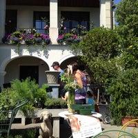 Photo taken at Lederleitner by Lena D. on 5/20/2012