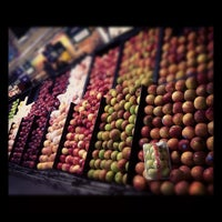 Photo taken at Carrefour by adhi a. on 5/7/2012