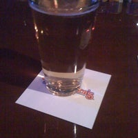 Photo taken at Barleycorn's - Florence by TheLastDon154 on 3/11/2012