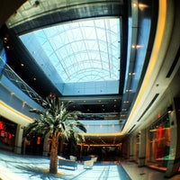 Photo taken at Stars Avenue Mall by M B. on 6/27/2012