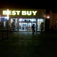 ... Photo Taken At Best Buy By Wil D. On 4/22/2012 ...