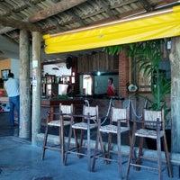 Photo taken at Zambon Gastronomia Rural by Thiago F. on 6/14/2012
