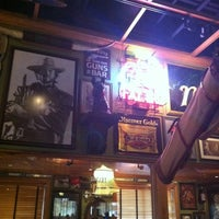 Photo taken at 54th Street Grill & Bar by Michael W. on 6/17/2012
