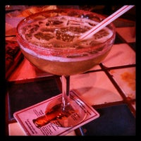 Photo taken at Margaritas Mexican Restaurant by Kim W. on 4/11/2012