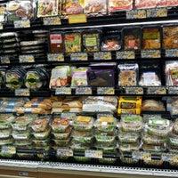 Photo taken at Trader Joe's by Rick M. on 9/1/2012
