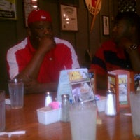 Photo taken at Cracker Barrel Old Country Store by Janae G. on 5/26/2012