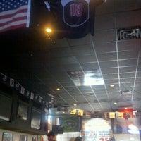 Photo taken at Coaches by Brett W. on 3/17/2012