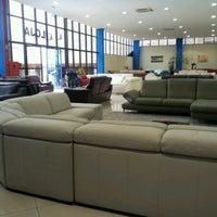 Photo taken at Plenitude Design by Bruna S. on 8/27/2012