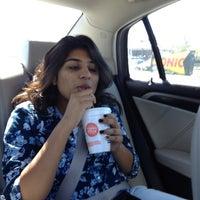 Photo taken at SONIC Drive In by Kavita B. on 4/21/2012