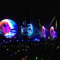 6/7/2012에 Jonathan N.님이 Stadium of Light에서 찍은 사진
