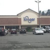 Kroger Morgantown Wv >> Kroger - Suncrest - 18 tips from 1622 visitors