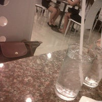 Photo taken at Maple by nuengsuan .. on 7/30/2012